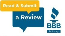 Click for the BBB Business Review of this Mold & Mildew Inspection/Removal/Remediation in Lutz FL